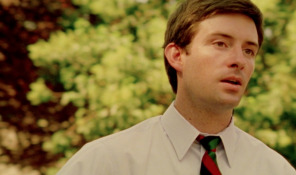 shane carruth official website